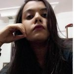 Anushka Dave - ILW Education Consultant
