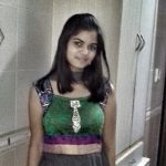 Image of Himanshi Bhatt - ILW Education ConsultantsLW