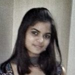 Image of Himanshi Bhatt - ILW Education Consultatnt