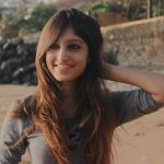 Image of Riya Shah - University of Dundee - MSc Management