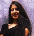 Image of Divyanshi Dangayach - ILW Education Consultant