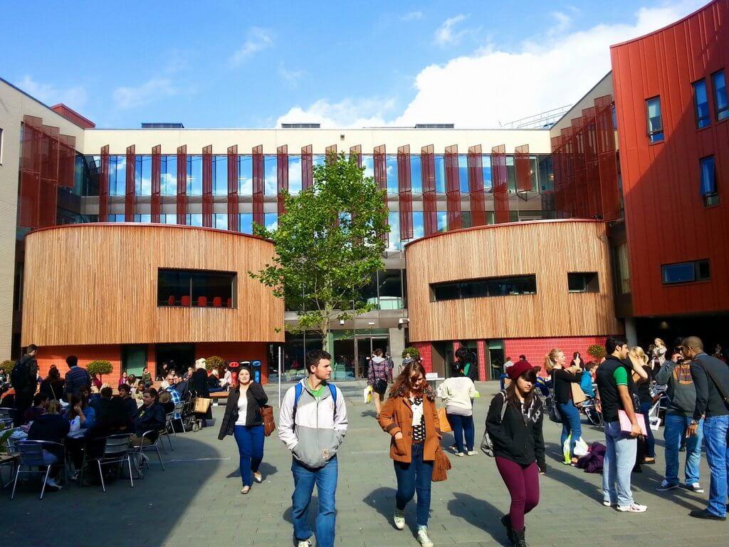 Study-at-Anglia-Ruskin-University-UK