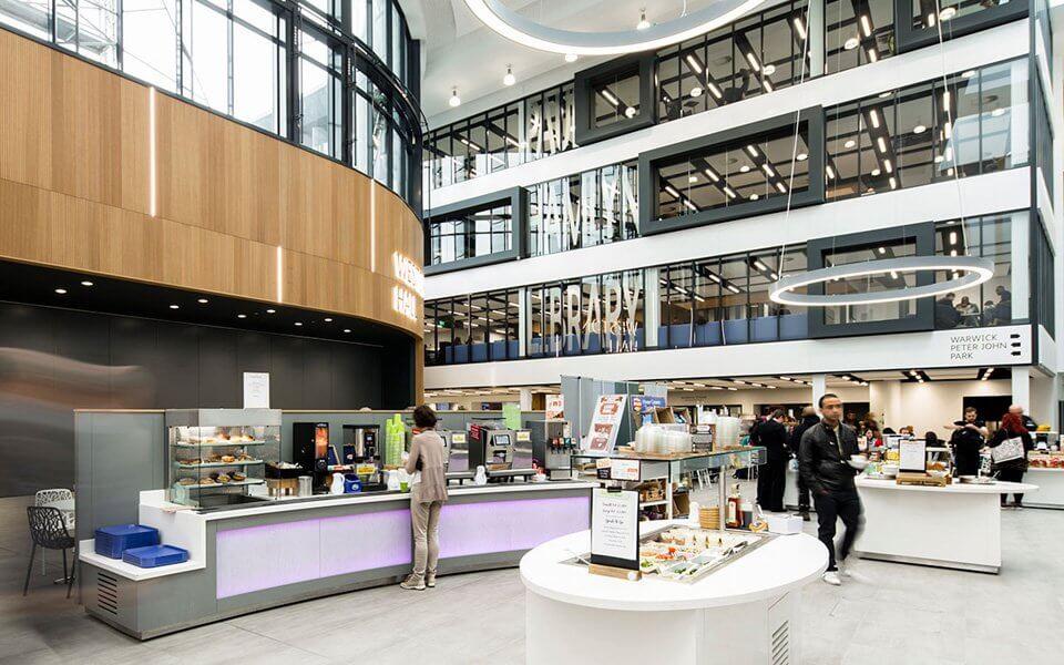 University-of-West-London-1