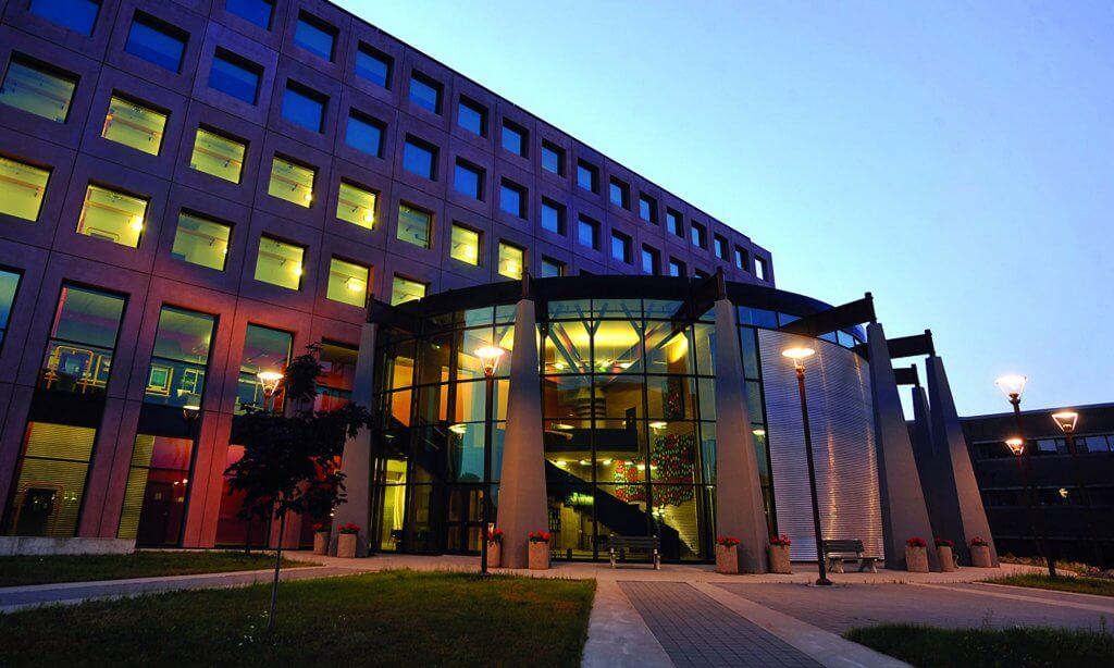 Lakehead-University-Canada